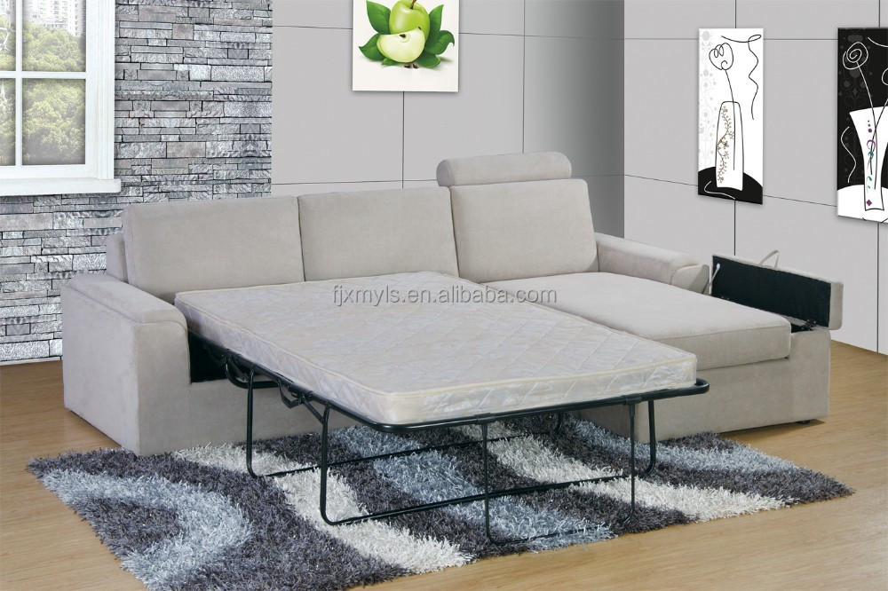 storage sofa bed with pull out bed folding sofa bed view folding sofa