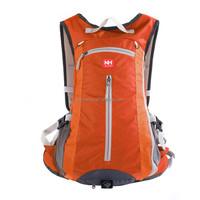 NatureHike 15L NH Waterproof Backpack ultralight Rucksack Cycling Bike Camping Climbing Hiking travel bag with Helmet net cover