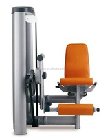 HOT HOT commercial fitness equipment Leg Extension Machine for gym use