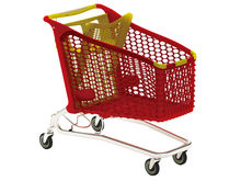 Chinese manufacturer Grocery shopping carts for sale