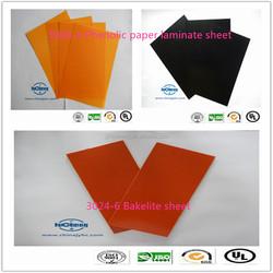Hot selling phenolic resin hpl board price