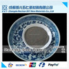China competitive price Mn:2.0,Cr:18-19,Ni:8-11 stainless steel 316l/304lpowder