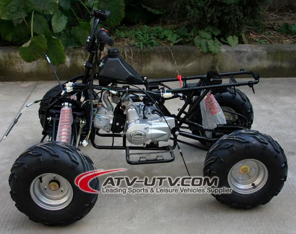 EEC ATV AT0523-frame.jpg