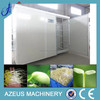 Automatic bean sprouts cultivating machine for growing soya bean,mung beans,seeds sprouts