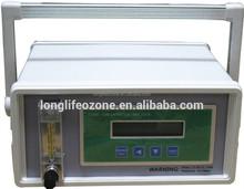Lf-uvo3-600 alta precisão medição kit teste de ozônio / ozônio / ozônio monitor