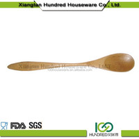 Buy wholesale direct from china frying slotted spoon