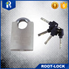 meroni lock t bar handle lock sex toy lock box
