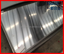 hastelloy C-276 UNS N10276 nickel chromium based sheet/plate