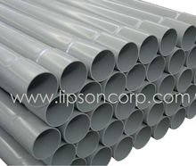 PVC/ CPVC/ PPR Pipe & Pipe Fittings