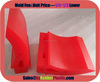 High Abrasion Resistant PU Part / Great Tensile Strength PU Product / Molded Polyurethane Part