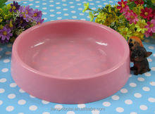 Dog/Cat or pet bowl water dispenser and food bowl