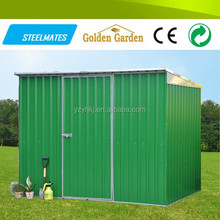 top used storage sheds sale