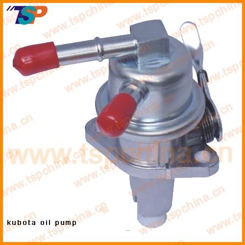 kubota-Oil-Pump.jpg