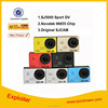 14MP Novatek Original Action Sport Camera SJCAM SJ5000