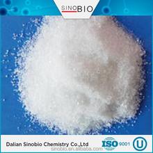 white powder 2-naphthol 99%