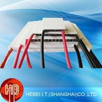 Peltier Thermoelectric Cooler TEC1-12715