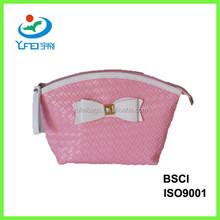 YF-HB009 Hot Selling New Stylish Teens Fashion Hand Bag