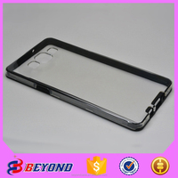Promotion wholesale custom for Samsung flip case plastic,for samsung galaxi s4 case TPU