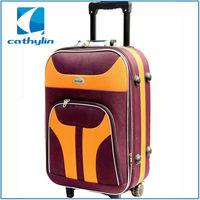 EVA Eminent trolley suitcase luggage