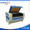 alibaba china low cost cnc laser cutting machine with CE approved