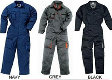 100% Cotton Flame Retardant Twill For Protective clothes/Garment/Coveralls