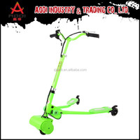 ESP01 electric cycle bike electric motor covered scooter bicycle electric mobility scooters reviews electricscooter in AODI
