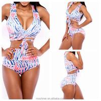 2015 xxx open swimwear hot sex bikini sexy full image,Digital Printing sexy swimwear,swimwear women S125-160