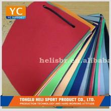 Factory wholesale neoprene rubber sheet,hot sale neoprene sheet,colorful neoprene fabric