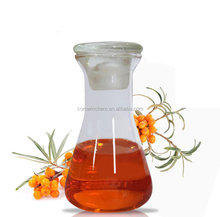 Natural Anti-inflammation Seabuckthorn seed Oil