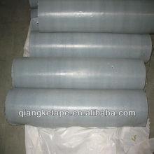 Qiangke polypropylene woven bitumen tape pipe wrap tape