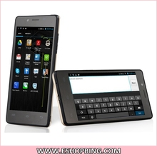 Ebay china Huawei mobile phone touch screen dual camera mobile