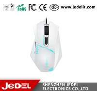 modern type high quality black mouse,computer mouse for sale