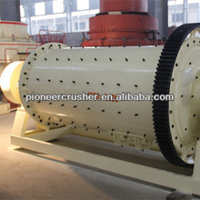 2014 Hot dale and best quality with ISO, CE certification of coal grinding ball mill