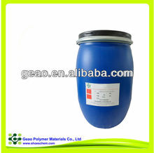2015 high quality NS 0619 of water based water repellent for leather