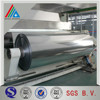 Aluminum Metallized PET Moisture Barrier Film for Packaging