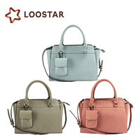 new model purses and ladies handbags