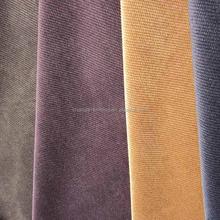 Burnt velvet super soft fabric short brushed burnout velour dot