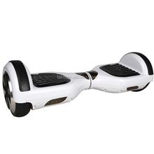self balancing intelligent drifting mini two wheel electric scooter for handicap