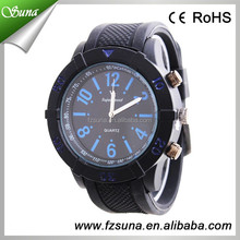 Watch Latest Design Cheap Price V6 Styles Mens Wrist Watch