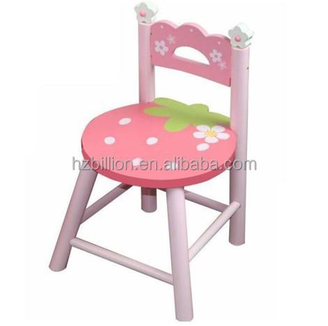 Mother garden stool.jpg