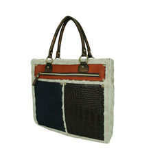 2013 tote winter bags handbags women new design bags for young ladies