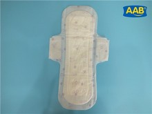 good quality best products to import to worldwide sanitary napkin