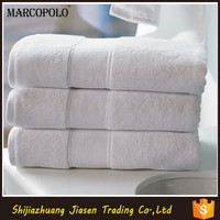 2015 New Design Cotton Terry Towels /Exercise Terry Towel For Walmart