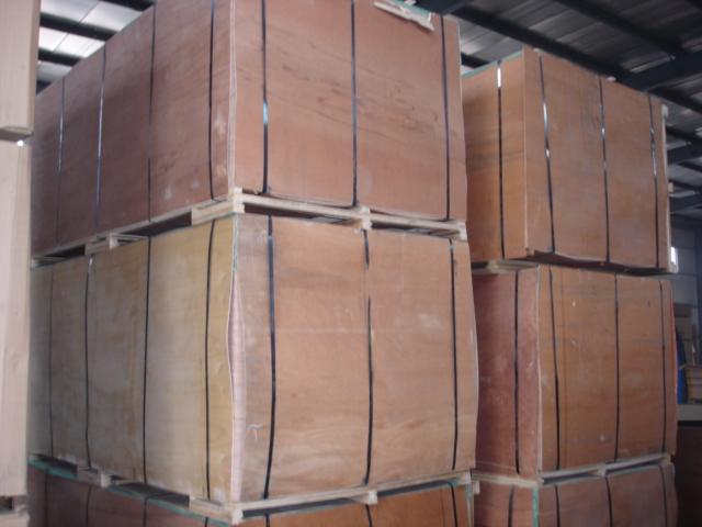 Commercial plywood board fancy pannel buy