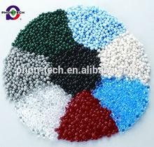 Phoenix termoplástico elastómero de inyección de material