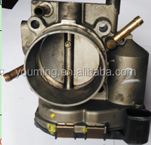 OE 0 280 750 026,06A 133 062 L,06A 133 062 FThrottle Body fit for Audi,Seat,Leon,Telodo Auto Parts Quality