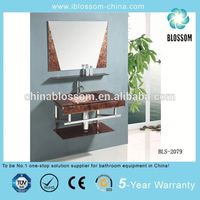 wash basins fibre glass