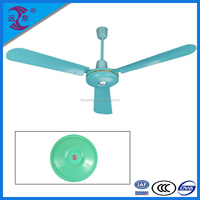 Mass supply brilliant quality ceiling fan with high rpm