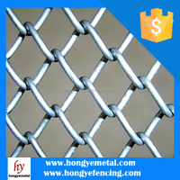 China Supplier Lowest Price Best Quality Fence Post Extensions Fence