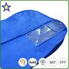 Factory price 100% full - inspection wedding dress cover bag